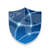 Network Security 1.3.0