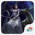 圣洁公主-梦象动态壁纸 1.2.6