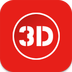 3D過濾器