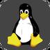 Linux命令运行...