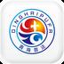 青海普法网 1.0.1