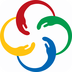 WiseCRM365(原沟通汇) 3.6.0