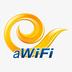 爱WiFi 1.3.6.11