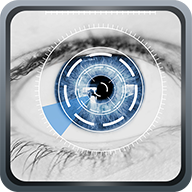 眼睛变色 Eye Color Chang 1.7.7