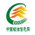 中国粮油信息网...