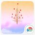 树-梦象动态壁纸 1.2.7