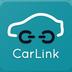 CarLink 1.0107.4047