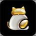 金猫银猫 6.2.2
