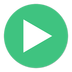 MultiPlay 1.3