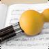 葫芦丝指法教学 3.6.5