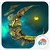 月亮船-梦象动态壁纸 1.2.7
