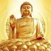 众善佛教 1.6