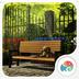 3D泰迪花园-梦象动态壁纸 1.2.7