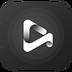 音乐播放器大师 1.0.3
