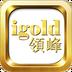 igold 1.1.1.14