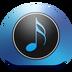 隆笛音乐 4.1