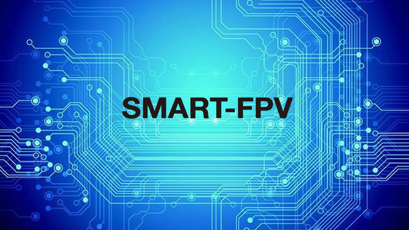 SMART-FPV