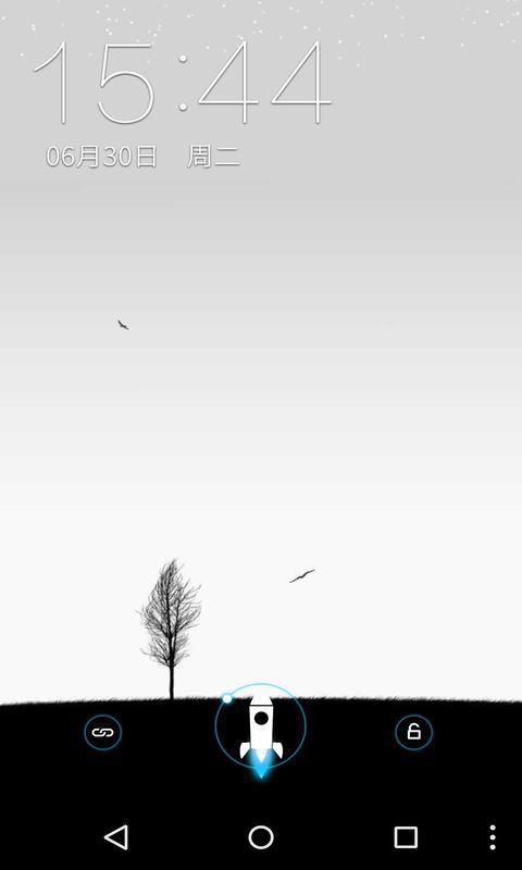 南柯一梦-梦象动态壁纸