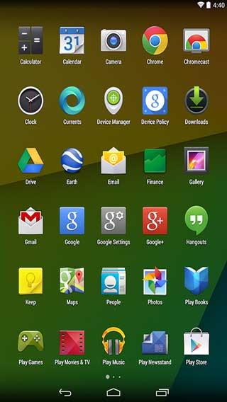 Chrome远程桌面 Chrome Remote Desktop