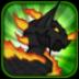 魔龙大冒险:巨怪神龙 2.54