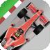 GP像素赛车 1.2