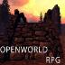 开放世界 1
