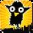 疯狂小鸟 1.1.15