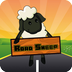 绵羊过马路 1.8.3