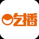 中国吃播app2.3.0