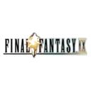 最终幻想9免谷歌...