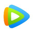 腾讯视频永久vip破解版 5.5.0