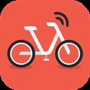 摩拜单车 4.3.0