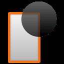 护目镜app下载_护目镜安卓版下载_护目镜电脑版下载