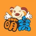 萌窝宠物 2.4.3