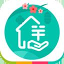房速贷 3.1.0