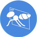 蚂蚁销售 1.1