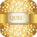 好孕女王 3.0.6