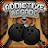 疯狂的球Addictive Arcade
