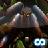 逃离洞穴 1.3.0