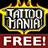 狂热纹身免费版