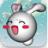 皮皮的跳跃旅程 1.2.0