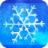 圣诞滚球 1.1