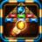 金字塔打砖块1.1.0