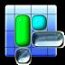 粘贴方块 2.0.8