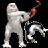 企鹅高尔夫