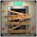100复仇之门 1.0.2 汉化版