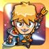 英雄联盟扩展版 1.3.319