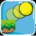 弹弹球 3.0.2 汉化版