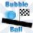 泡泡球1.0 官方版