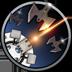 光束防御 1.0.7